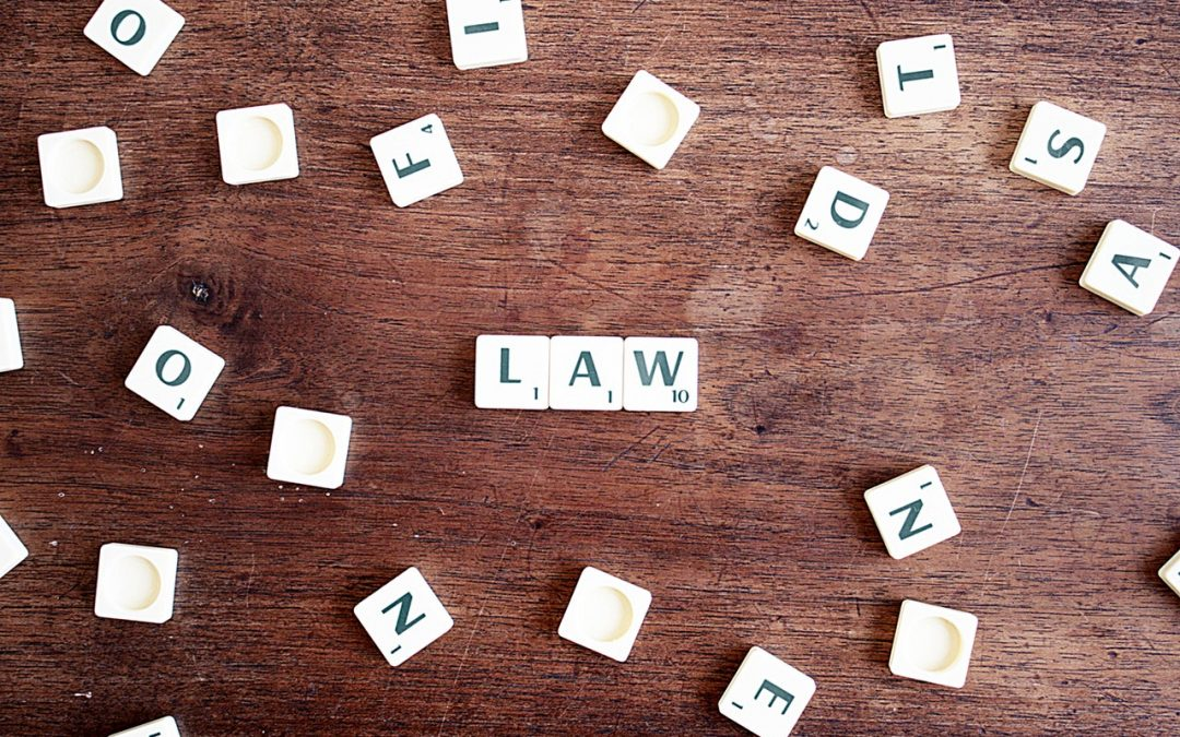 Czym się kierować wybierając kancelarię adwokacką?