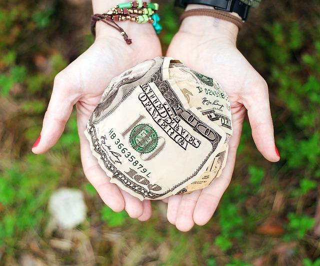 Czy odwołanie darowizny pociąga za sobą zobowiązania podatkowe?