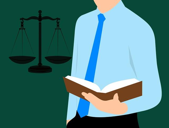 Kancelaria prawnicza – czym kierować się przy wyborze?