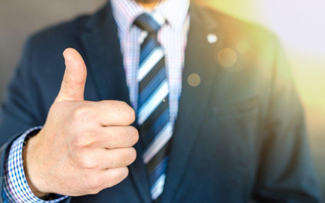 Porady prawne dla osób, które prowadzą przedsiębiorstwa